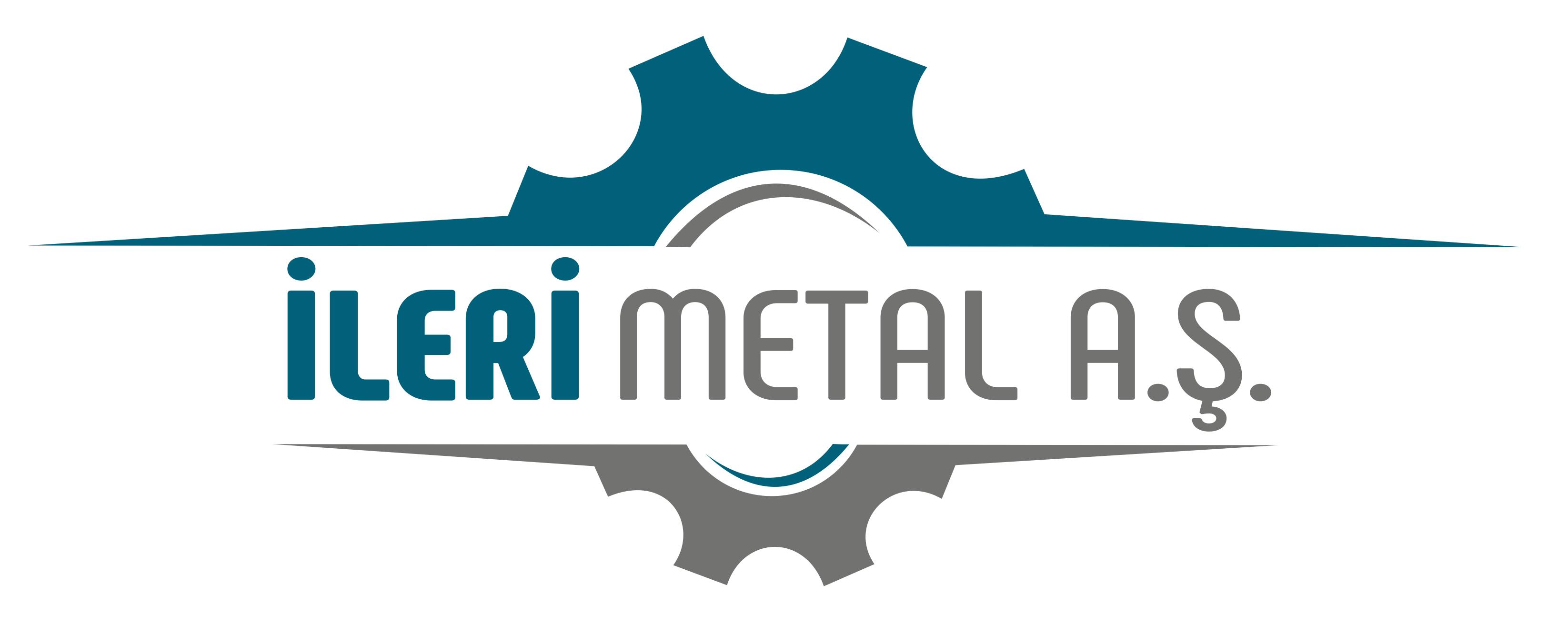 İleri Metal & Vinç Hizmetleri